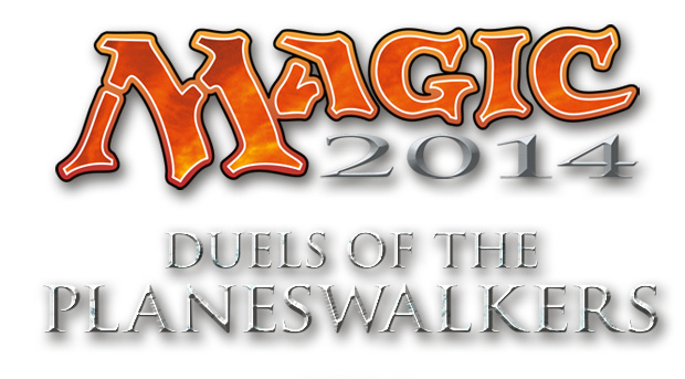 1195 asdjklyt 2 Happy Duel Year 2014    Duels of the Planeswalkers releasing today and tomorrow