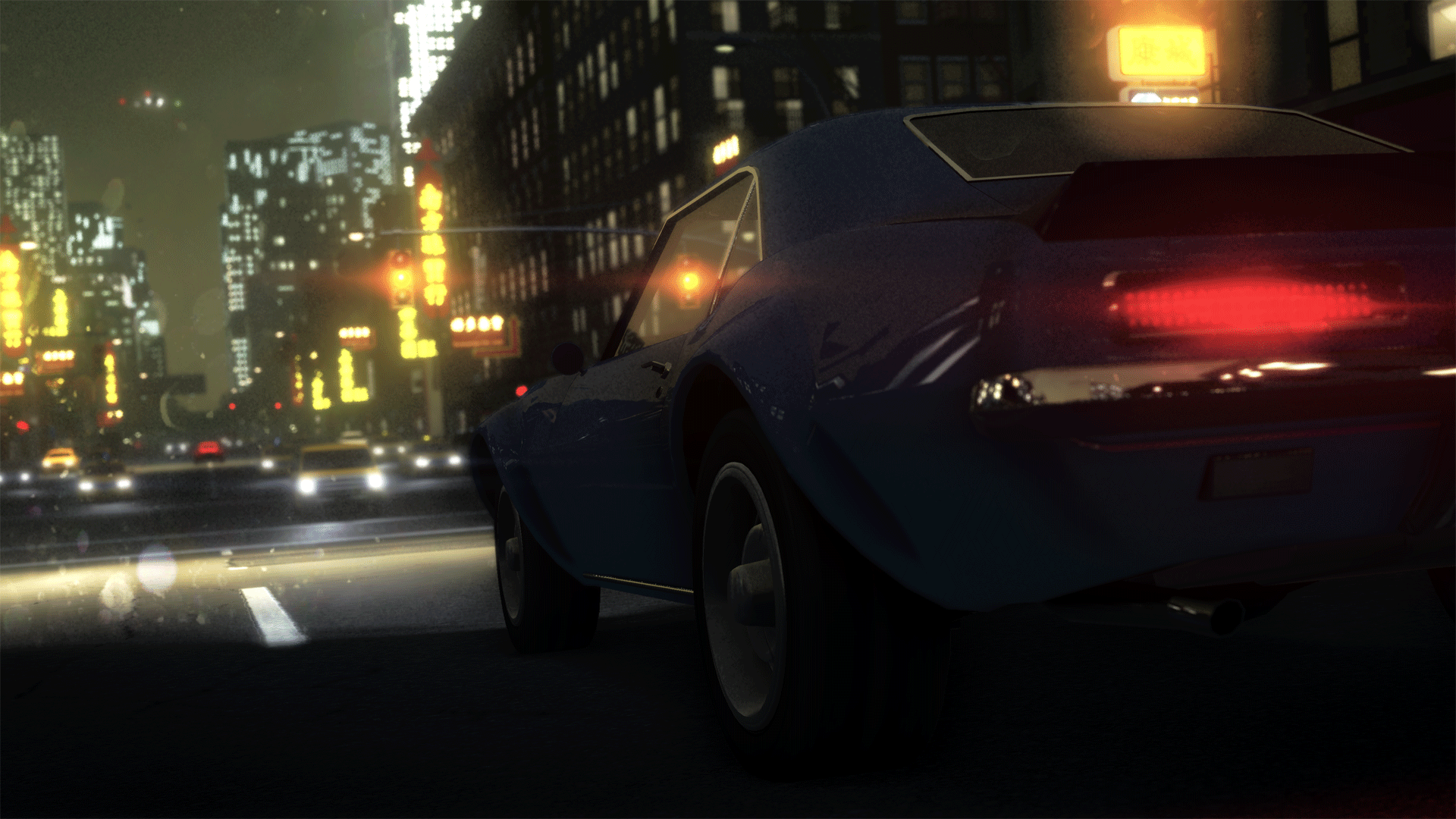 1370792334_thecrew_screenshot_chinatown_nyc_nologo_e3_130610_415pm