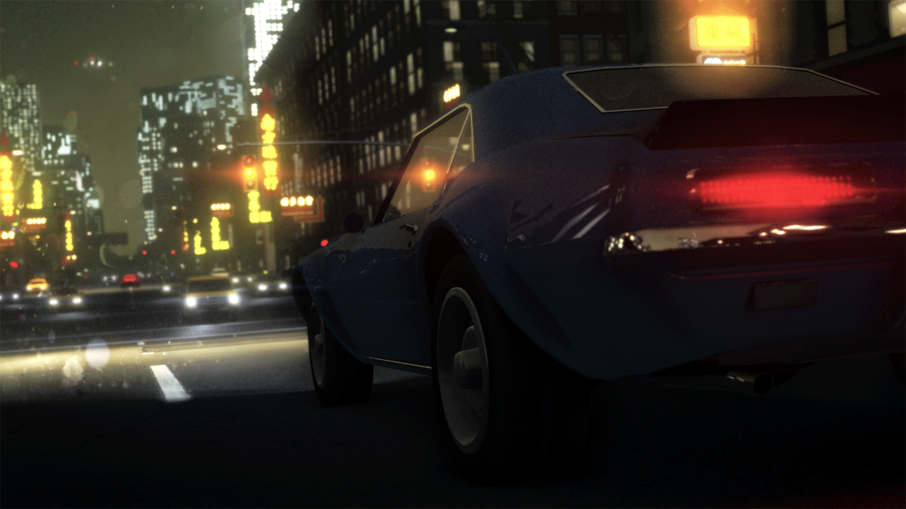 1370792334_thecrew_screenshot_chinatown_nyc_nologo_e3_130610_415pm_1