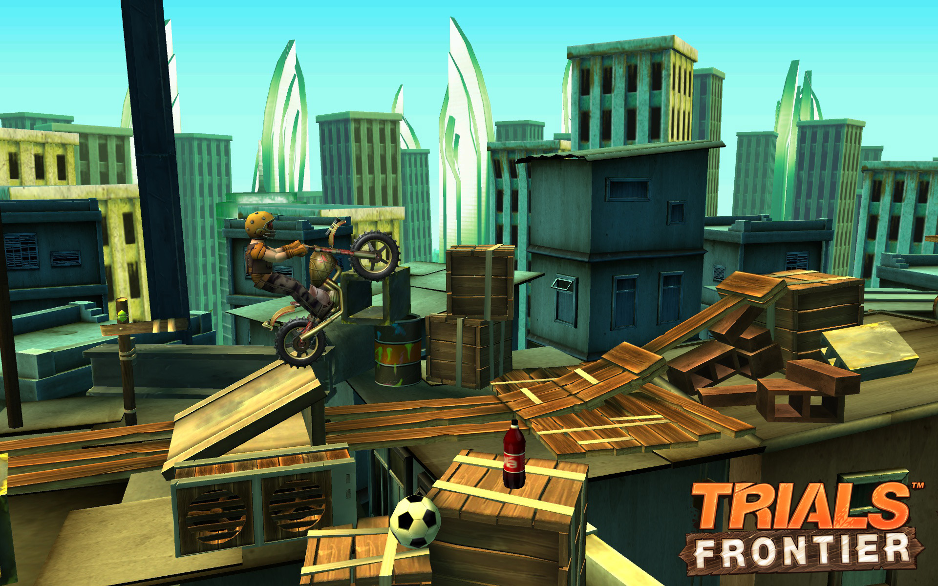 1370799091_trials_frontier_screenshots2_e3_130610_4.15pmpt