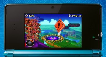 28074sonic_lost_world_3ds_top_rgb_v2_6