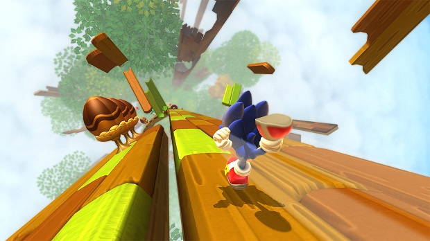 28105sonic_lost_world_wii_u_screenshots_720p_1280x720_v1_5