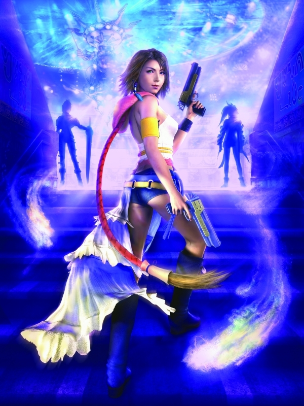 FFX-and-X-2-E3-02