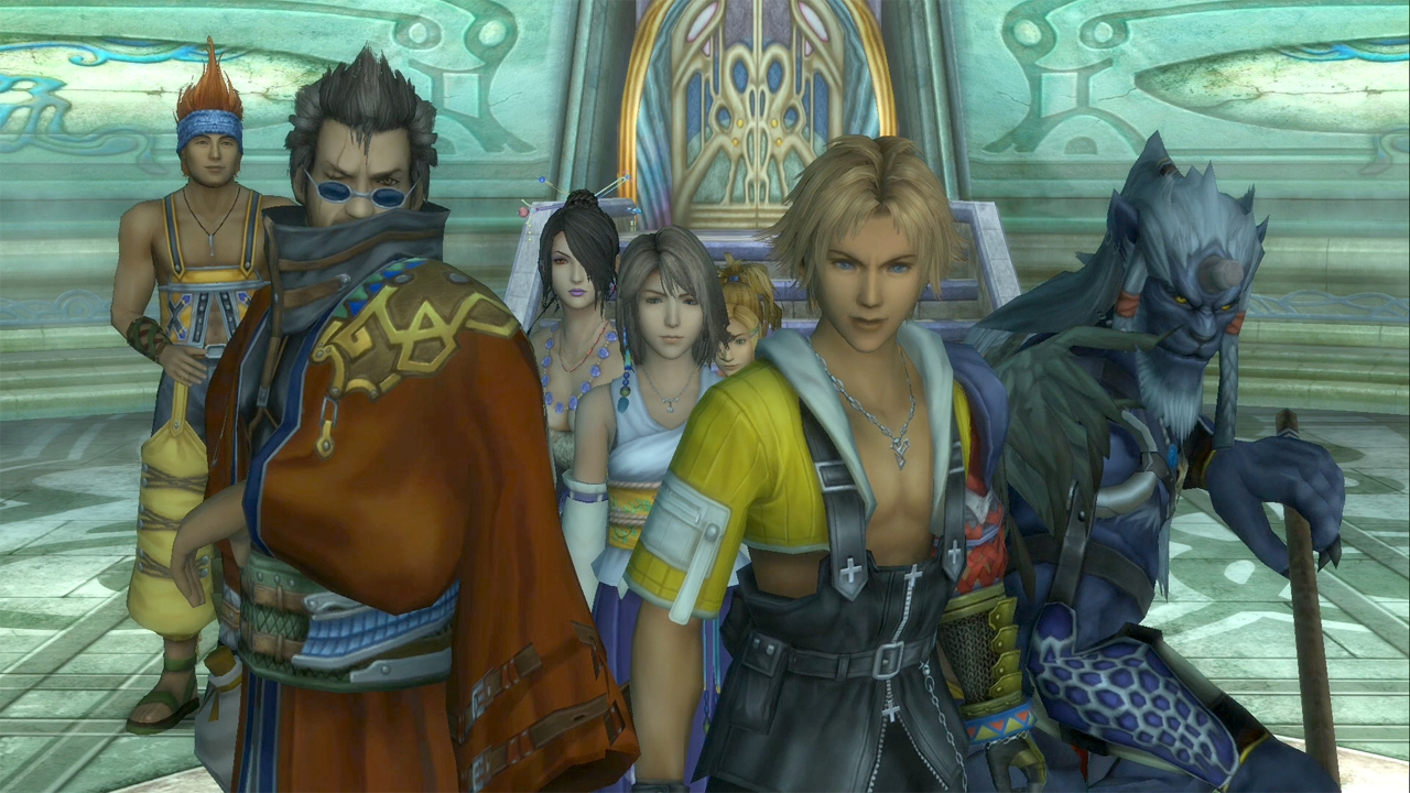 FFX-and-X-2-E3-04