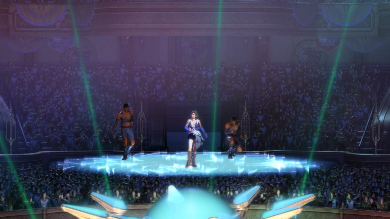 FFX-and-X-2-E3-06
