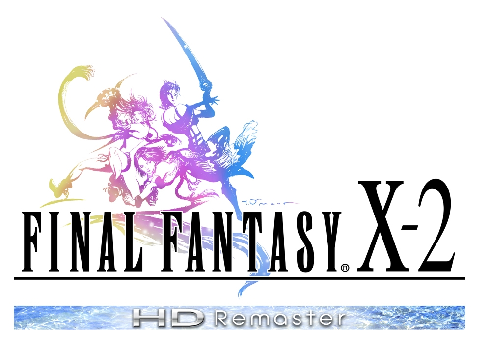 FFX-and-X-2-E3-07