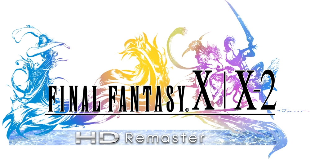 FFX-and-X-2-E3-08