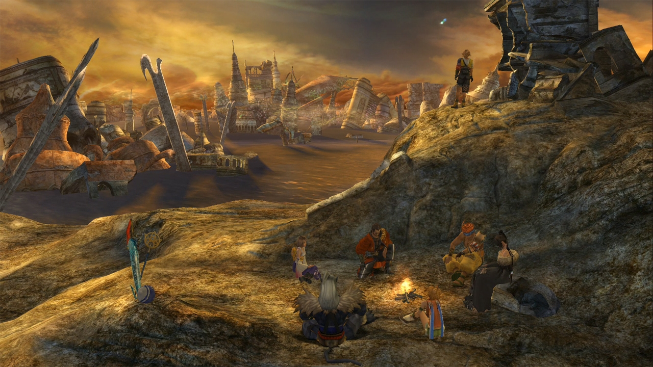 FFX-and-X-2-E3-09