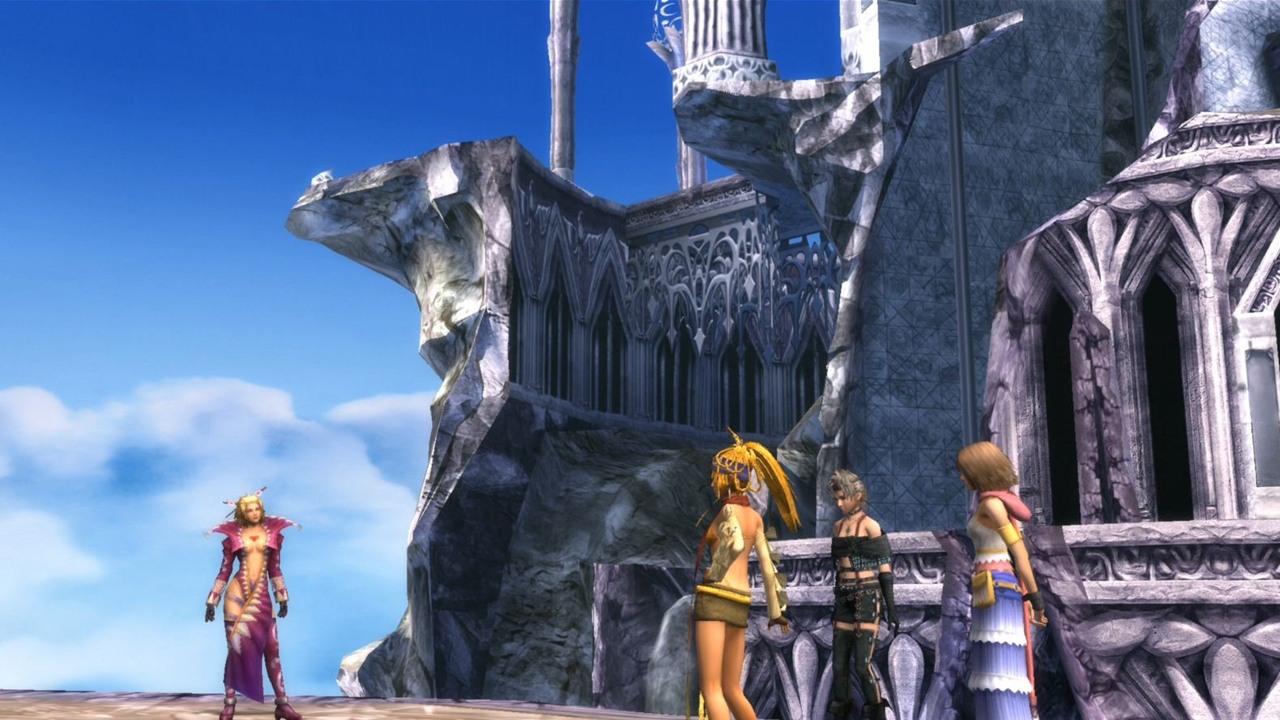 FFX-and-X-2-E3-10