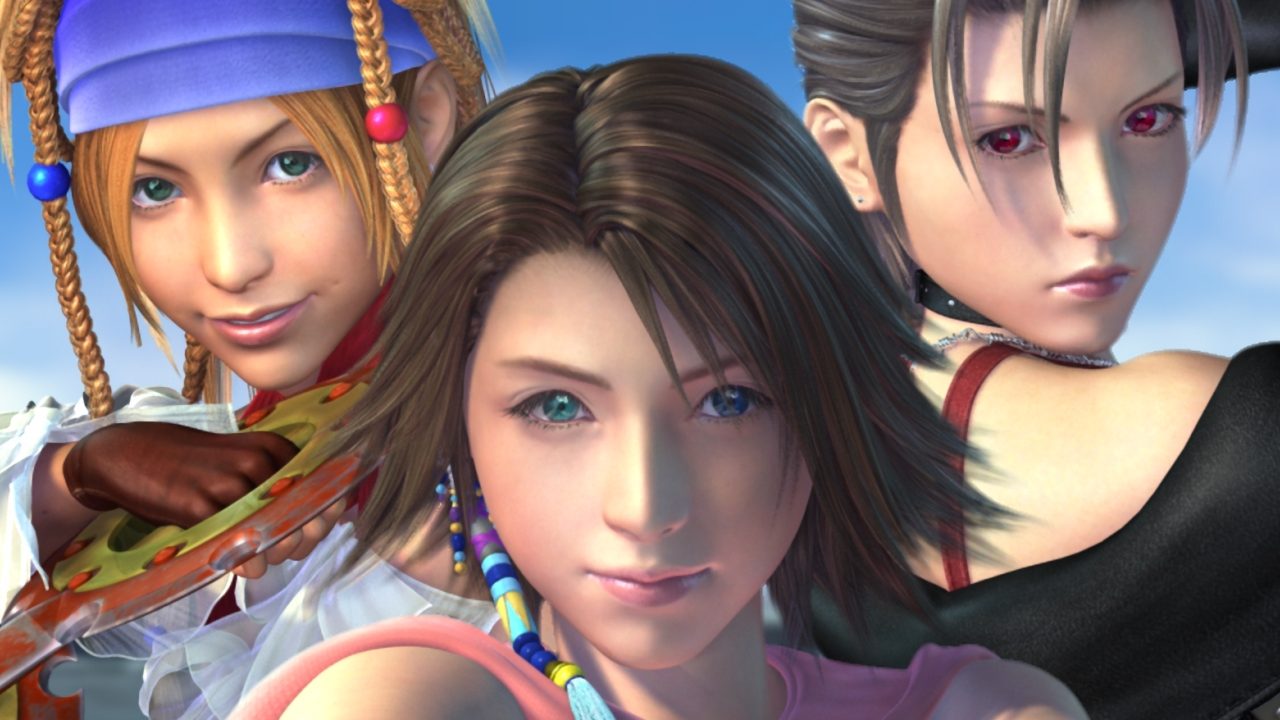 FFX-and-X-2-E3-11