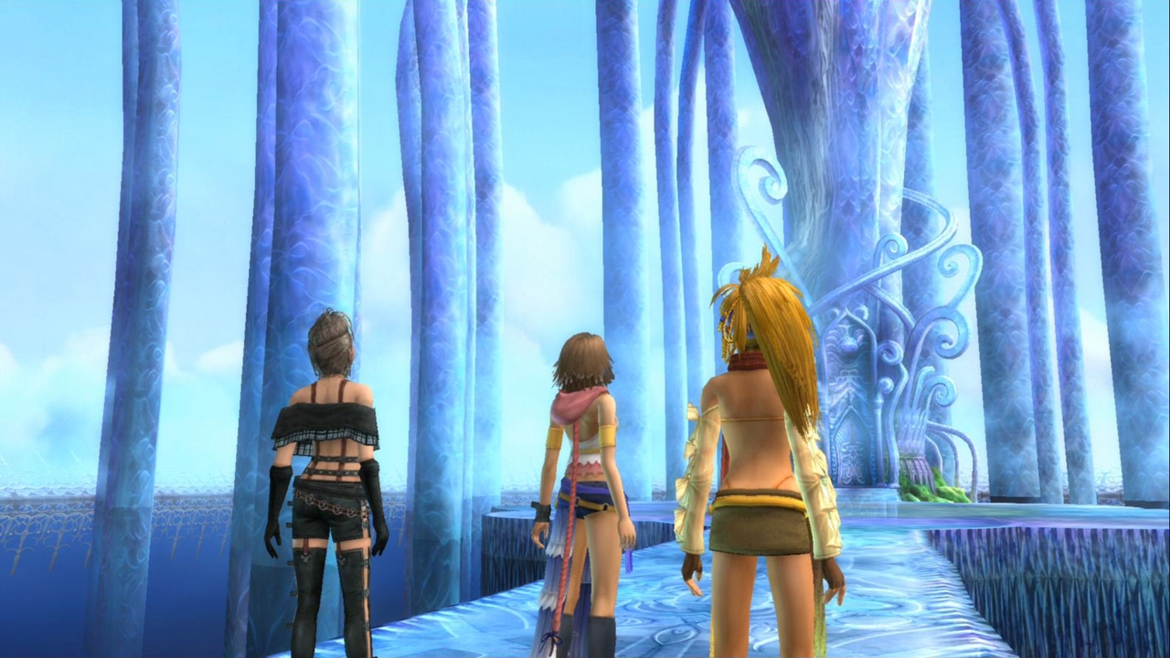 FFX-and-X-2-E3-16