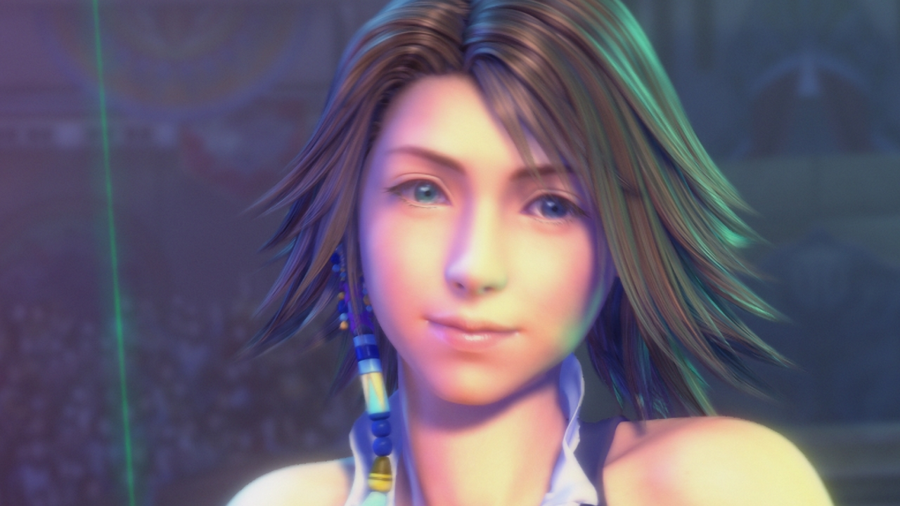 FFX-and-X-2-E3-20