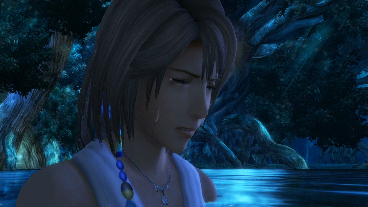 FFX-and-X-2-E3-21