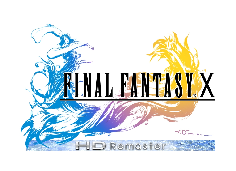 FFX-and-X-2-E3-25