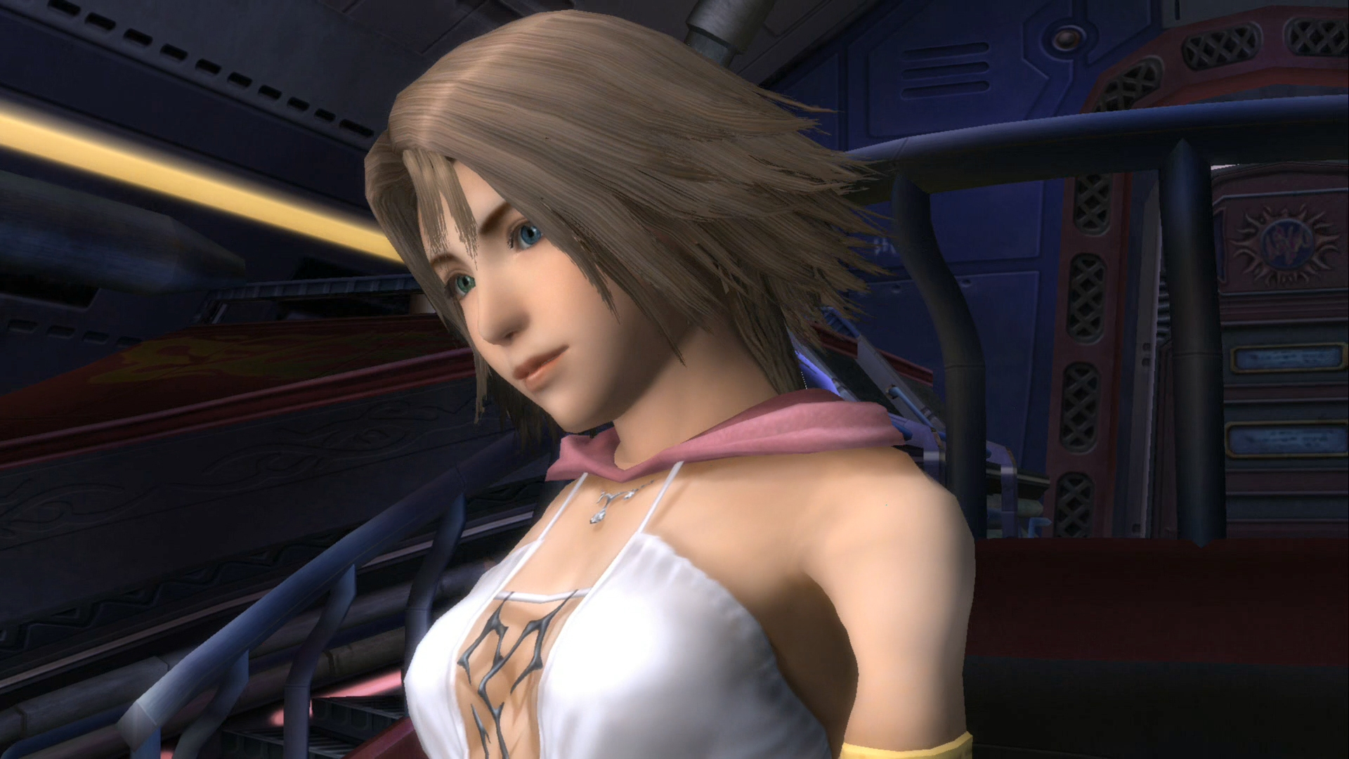 FFX-and-X-2-E3-26