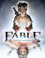 Fable_Anniversary_box