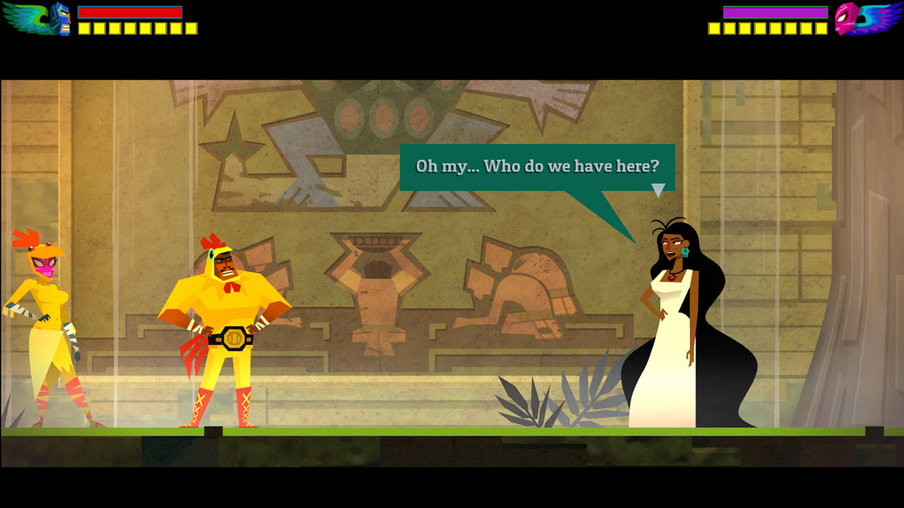 Guacamelee-Costume-Pack-DLC-1