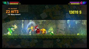 Guacamelee-Costume-Pack-DLC-2