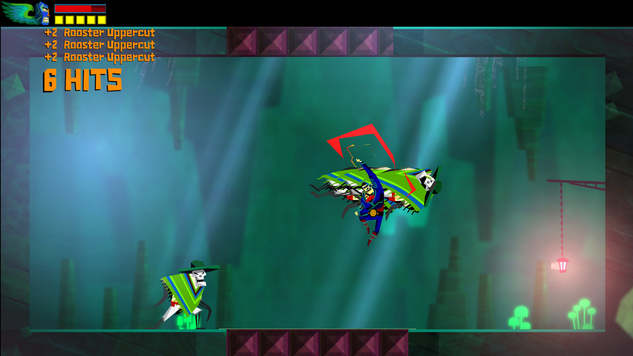 Guacamelee-Costume-Pack-DLC-3