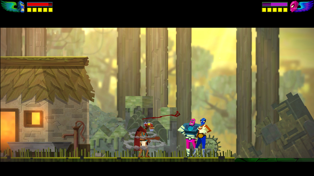 Guacamelee-Costume-Pack-DLC-4