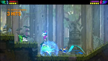 Guacamelee-Costume-Pack-DLC-5