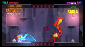 Guacamelee-Costume-Pack-DLC-6
