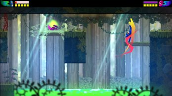 Guacamelee-Costume-Pack-DLC-7