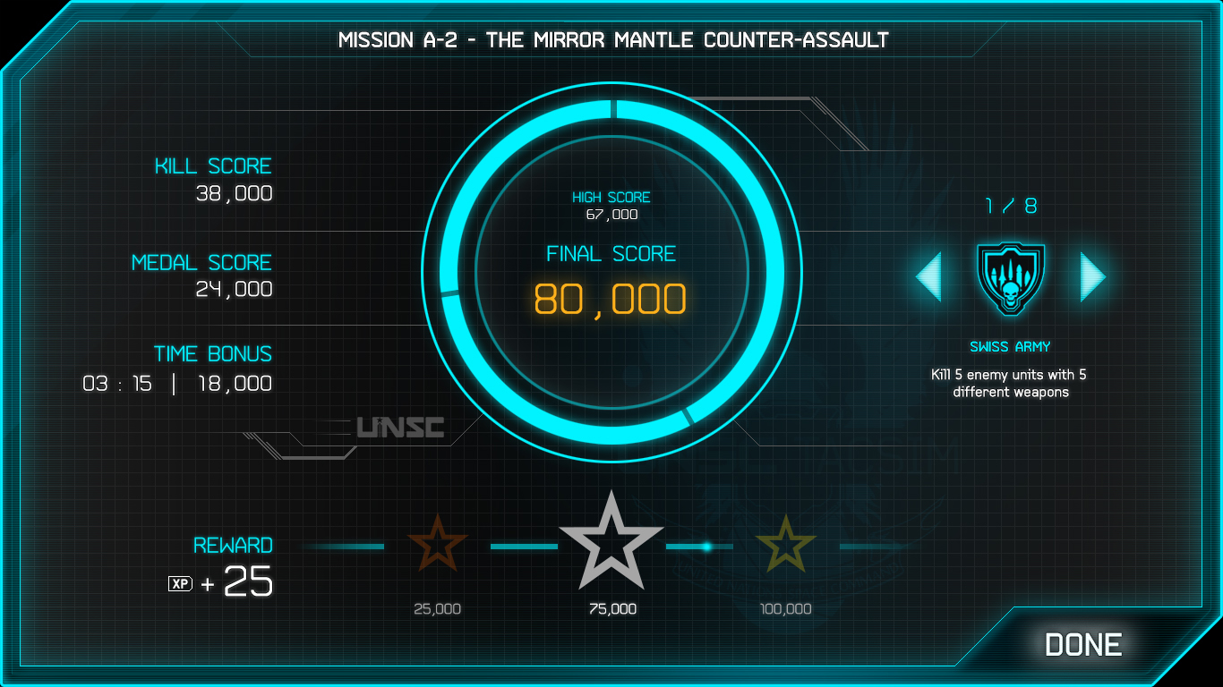 Halo-Spartan-Assault-Mission-Score