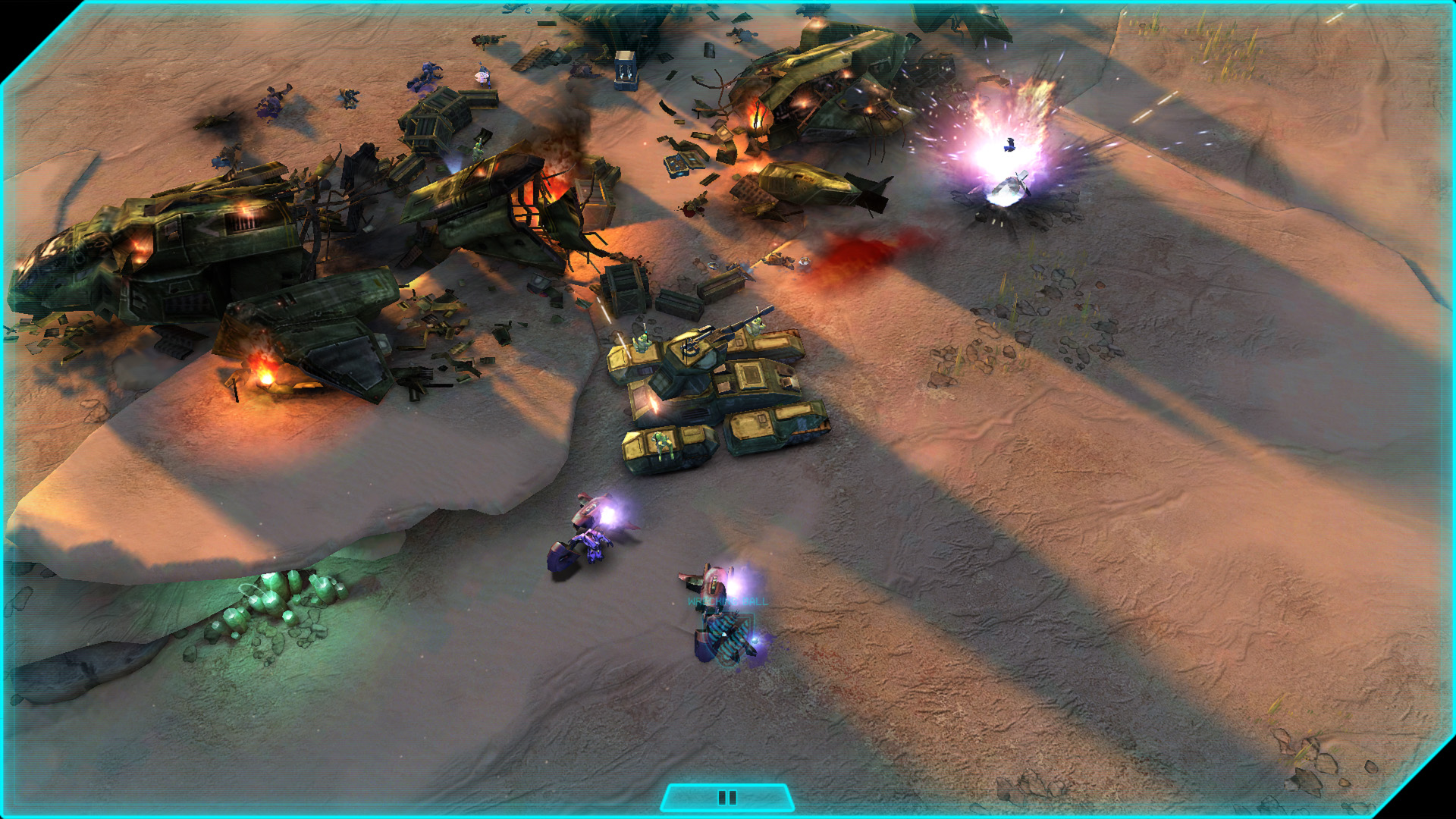 Halo-Spartan-Assault-Screenshot-Scorpion-Assault