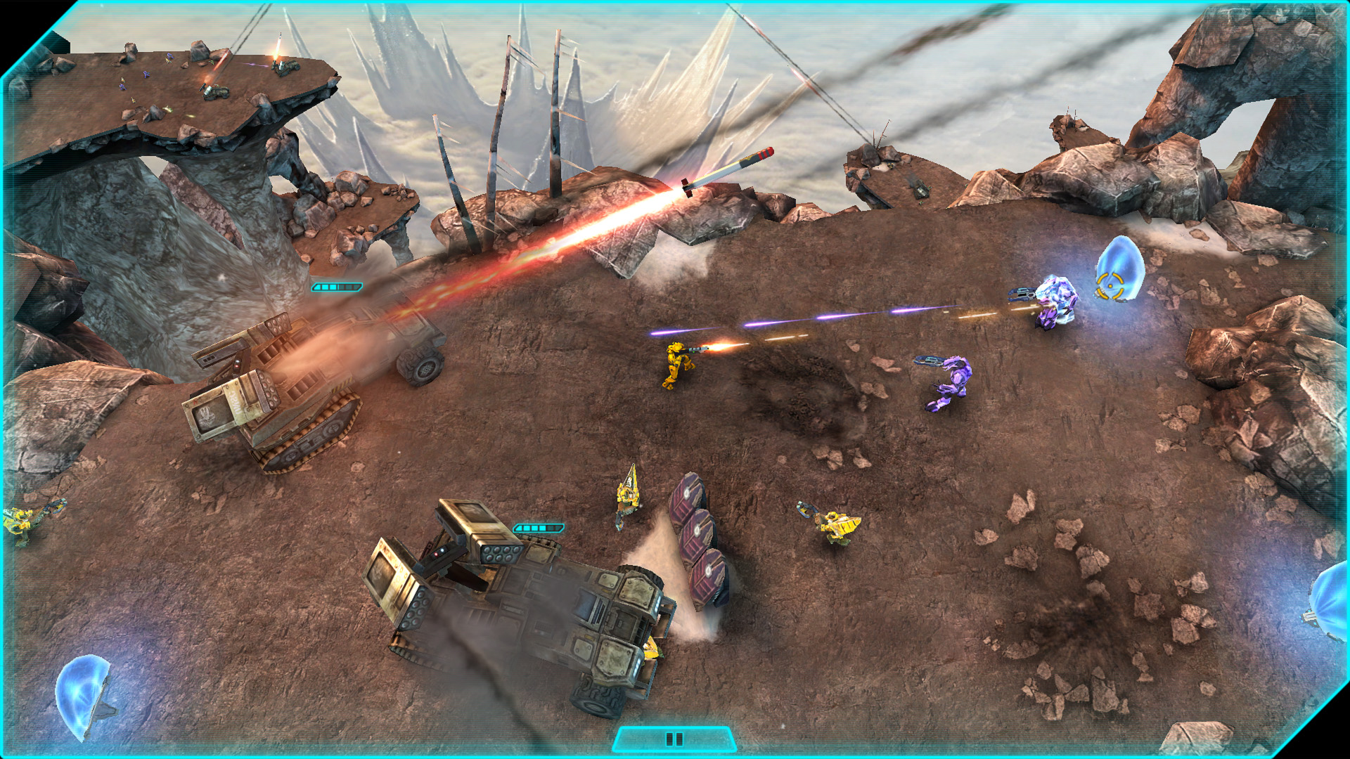 Halo-Spartan-Assault-Screenshot-Wolverine-Barrage