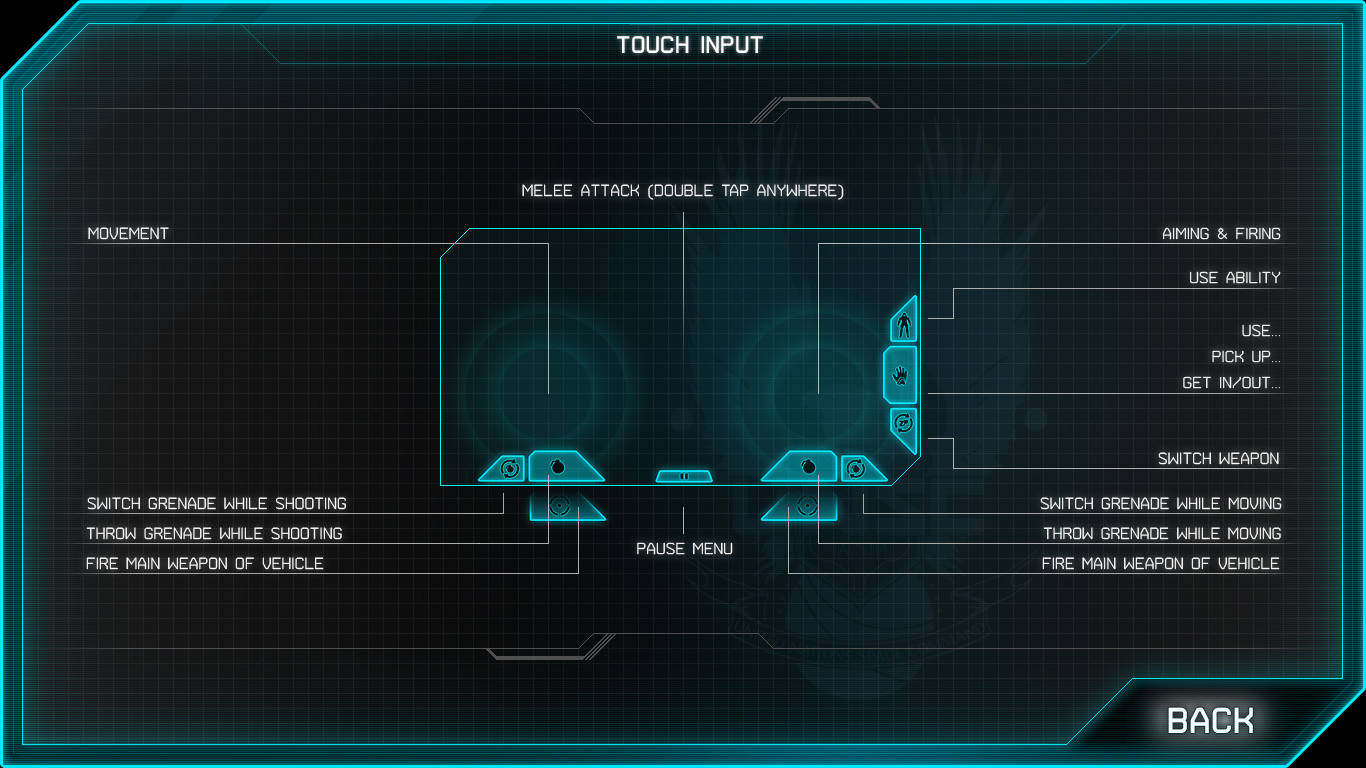 Halo-Spartan-Assault-Tablet-Touch-Controls