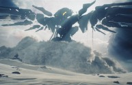 Halo Xbox One Reveal 03 193x125 Halo is coming to Xbox One next year, and we have the trailer to prove it