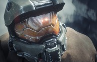 Halo Xbox One Reveal 04 193x125 Halo is coming to Xbox One next year, and we have the trailer to prove it