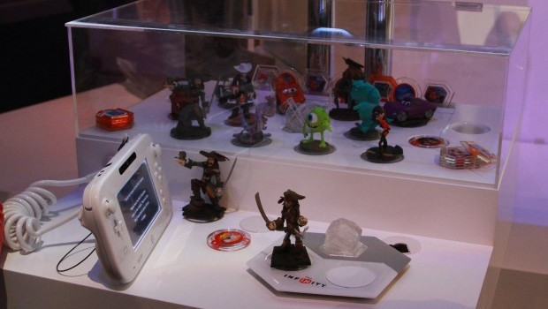 IMG 9102 e1372306954632 How to go broke in one easy step: Disney Infinity Toy Box hands on