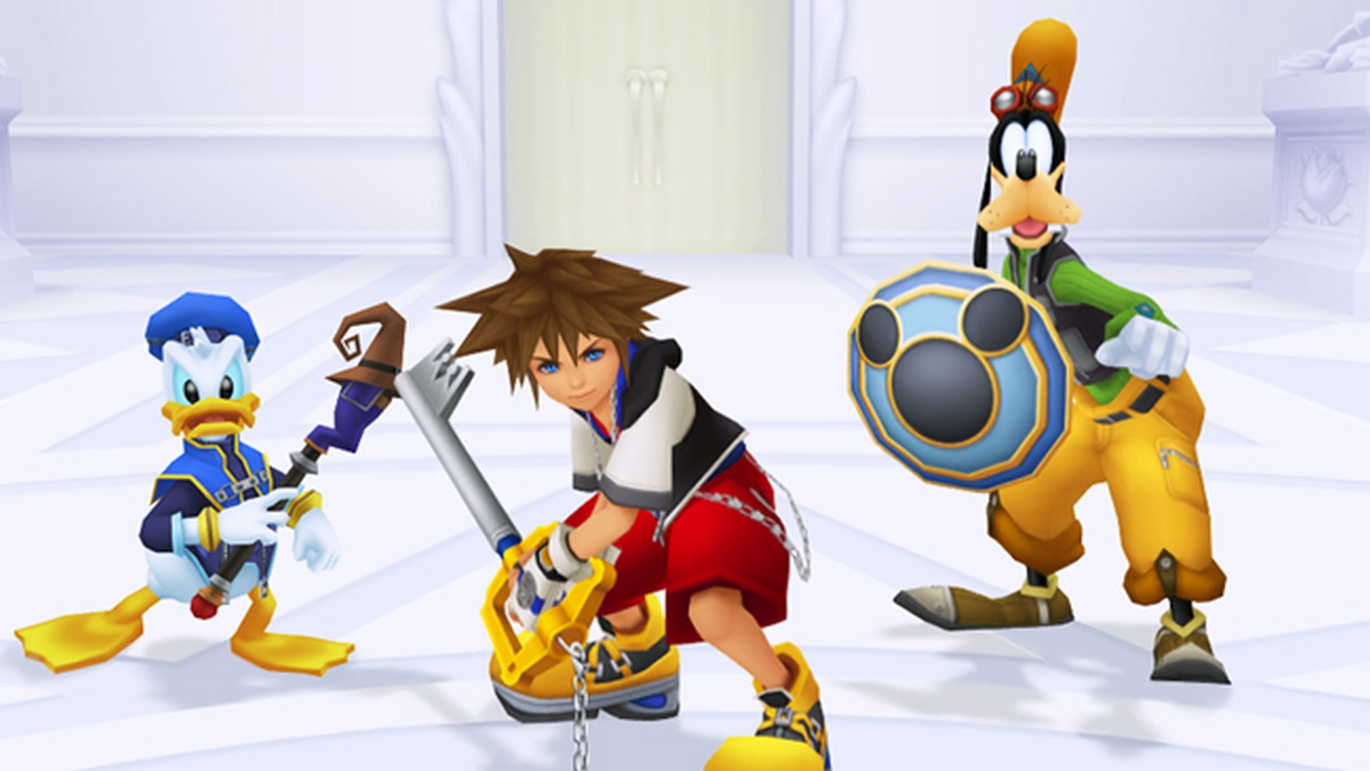 Kingdom-Hearts-1.5-ReMIX-02