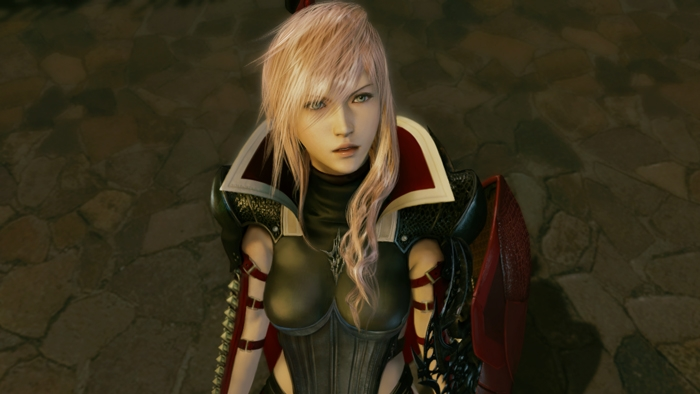 Lightning-Returns-Final-Fantasy-XIII-07