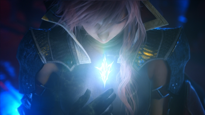 Lightning-Returns-Final-Fantasy-XIII-10