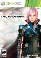 Lightning-Returns-Final-Fantasy-XIII-14