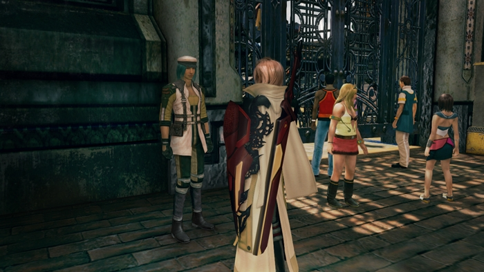 Lightning-Returns-Final-Fantasy-XIII-15