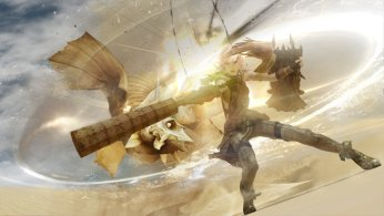 Lightning-Returns-Final-Fantasy-XIII-16
