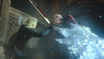 Lightning-Returns-Final-Fantasy-XIII-17
