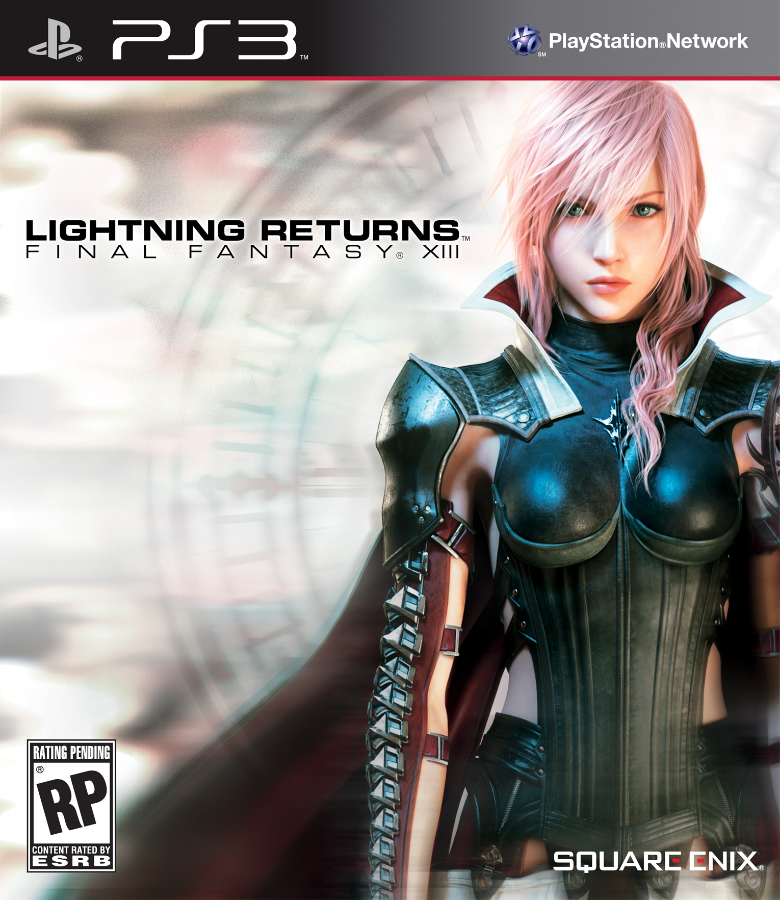Lightning-Returns-Final-Fantasy-XIII-18