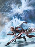 Lightning-Returns-Final-Fantasy-XIII-19