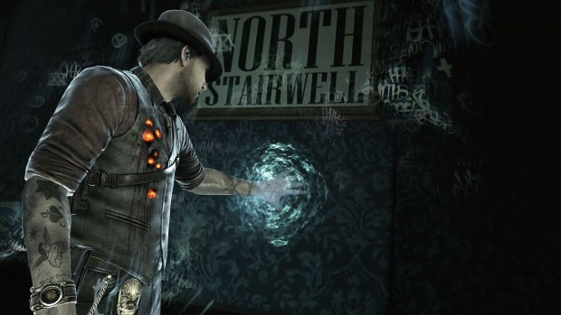 Murdered Soul Suspect E3 6 e1372438855632 In Murdered: Soul Suspect, death is only the beginning