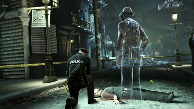 Murdered Soul Suspect E3 9 e1372438795244 In Murdered: Soul Suspect, death is only the beginning