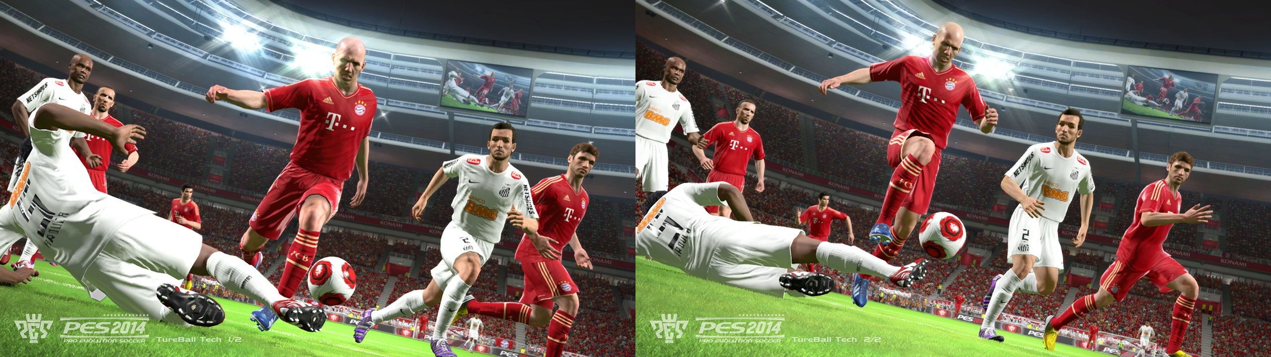 PES2014_TureBall_Tech