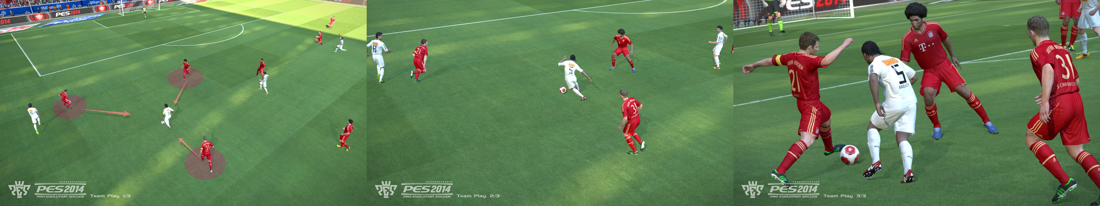 Pes2014_TeamPlay_02