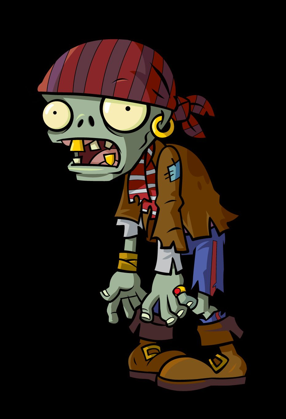 PvZ2_Zombie_Pirate-copy