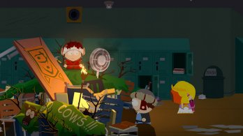 South-Park-Stick-of-Truth-03