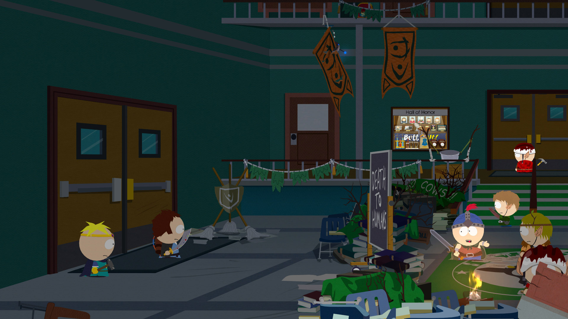 South-Park-Stick-of-Truth-05